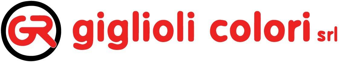 Giglioli Logo